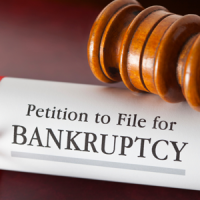 Bankruptcy, Reorganiztion and Workout